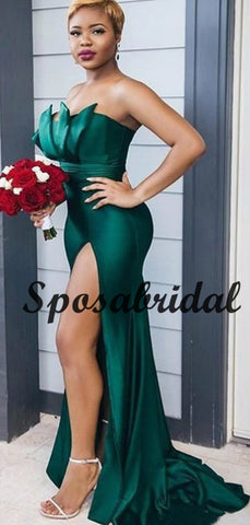 products/MismatchedMermaidSexyElegantLongBridesmaidDressesWG641_3_1f1699f6-9984-4899-8ac9-7ae4e3626d72.jpg
