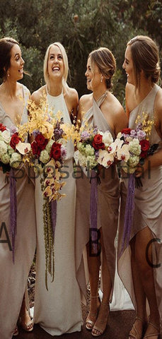 products/MismatchedSimpleElegantCheapBridesmaidDresses_1.jpg