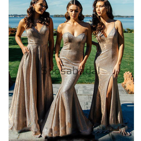 products/MismatchedSpackelyShinningLongElegantBridesmaidDresses_1.jpg