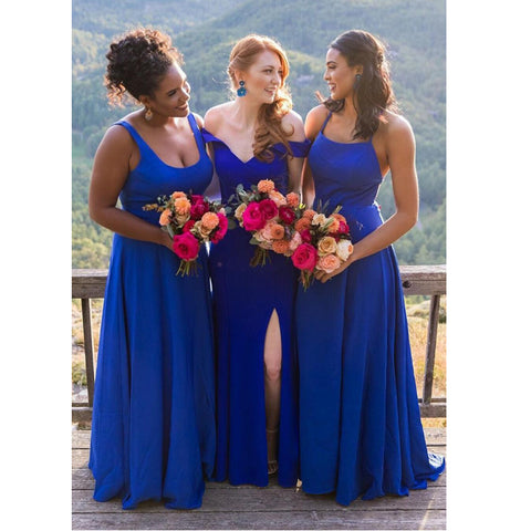 products/Mismatched_Blue_Simple_Satin_Floor-length_Modest_Inexpensive_Bridesmaid_Dresses_2.jpg