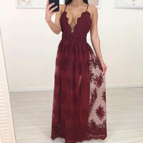 products/Mismatched_Burgundy_Modest_Cheap_Unique_Bridesmaid_Dresses_Popular_Party_Prom_Dresses_6.jpg
