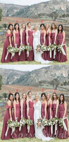 products/Mismatched_Chiffon_Inexpensive_Floor_Length_A-line_Dusty_Rose_Simple_Bridesmaid_Dresses_Wedding_Guest_Dresses_2.jpg