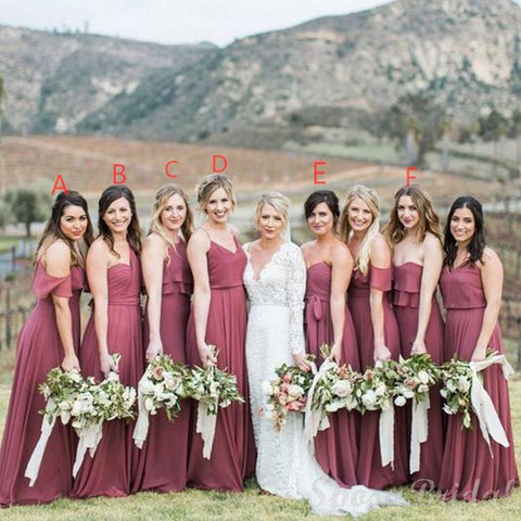 products/Mismatched_Chiffon_Inexpensive_Floor_Length_A-line_Dusty_Rose_Simple_Bridesmaid_Dresses_Wedding_Guest_Dresses.jpg