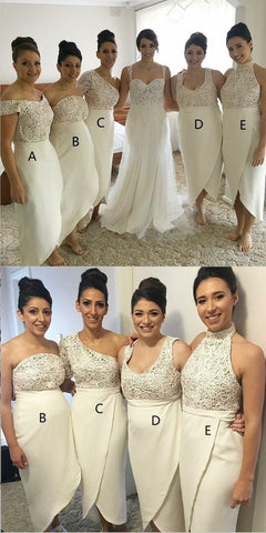 products/Mismatched_Different_Ivory_Lace_Top_Modest_Unique_New_est_Design_Beautiful_Elegant_Formal_Bridesmaid_Dresses_2.jpg