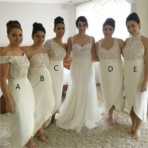 products/Mismatched_Different_Ivory_Lace_Top_Modest_Unique_New_est_Design_Beautiful_Elegant_Formal_Bridesmaid_Dresses.jpg