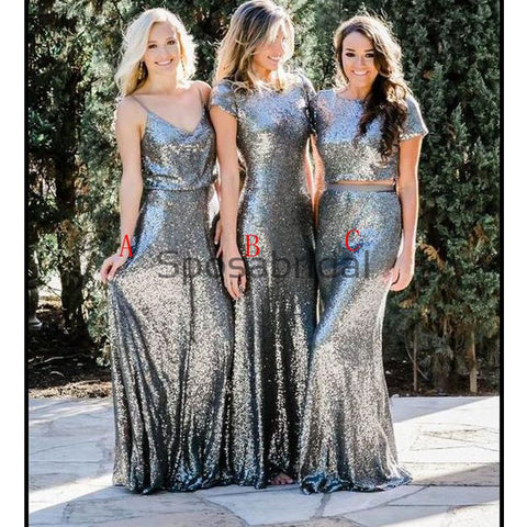 products/Mismatched_Gray_Sequin_Mermaid_Sparkly_Modest_Bridesmaid_Dresses_1.jpg