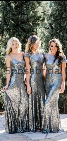 products/Mismatched_Gray_Sequin_Mermaid_Sparkly_Modest_Bridesmaid_Dresses_2.jpg