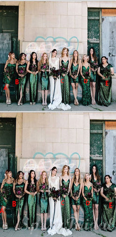 products/Mismatched_Green_Sequin_Simple_Elegant_Cheap_High_Quality_Bridesmaid_Dresses_2.jpg
