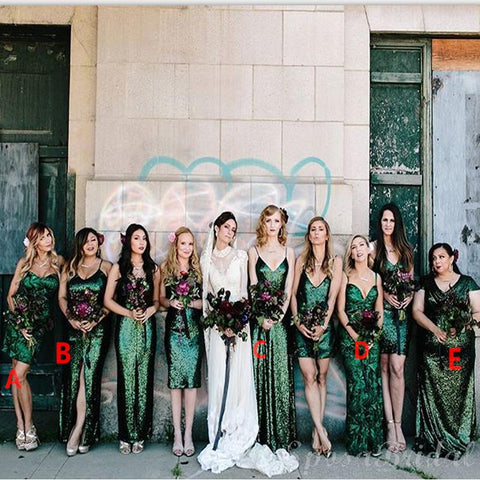 products/Mismatched_Green_Sequin_Simple_Elegant_Cheap_High_Quality_Bridesmaid_Dresses.jpg
