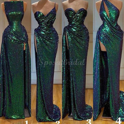 products/Mismatched_Green_Sequin_Sparkly_Shinning_Cheap_Modest_Long_Prom_Dresses_2.jpg