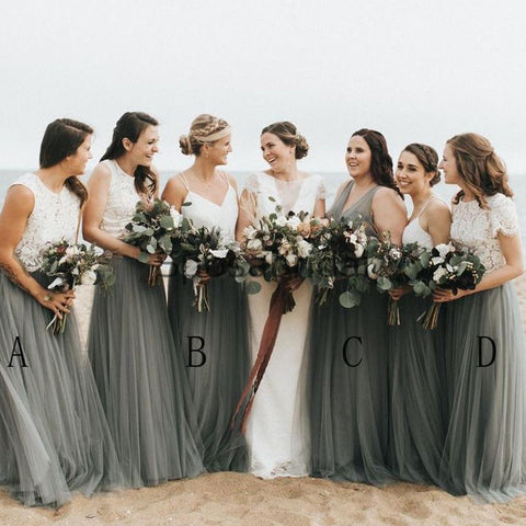 products/Mismatched_Lace_Tulle_A-line_Hot_Sale_Modest_Bridesmaid_Dresses_1.jpg