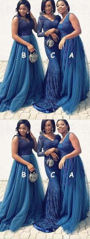 products/Mismatched_Long_Blue_Elegant_Custom_Modest_Bridesmaid_Dresses_with_Appliques_Beading_2.jpg