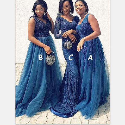 products/Mismatched_Long_Blue_Elegant_Custom_Modest_Bridesmaid_Dresses_with_Appliques_Beading_3.jpg