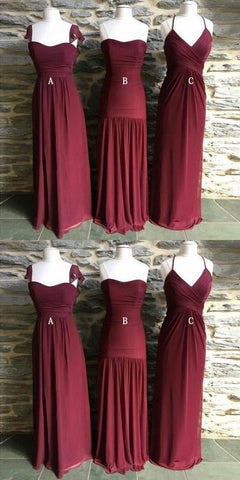 products/Mismatched_Long_Chiffon_Cheap_Formal_Winter_Floor-length_Bridesmaid_Dresses_2.jpg
