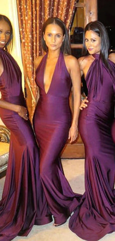 products/Mismatched_Sexy_Mermaid_Long_Elegant_Formal_Bridesmaid_Dresses_WG595_1.jpg