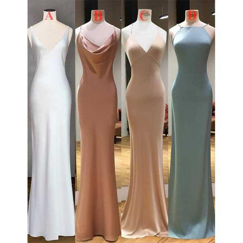 products/Mismatched_Sexy_Spaghetti_Straps_Simple_Cheap_Long_Modest_Prom_Dresses_3.jpg