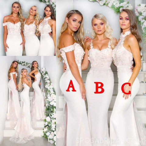 products/Modern_Mermaid_Sexy_Mixed_Styles_Custom_Made_Formal_Long_Bridesmaid_Dresses_Fashion_Prom_Dress_2.jpg