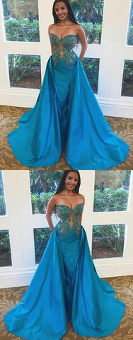 products/Modest_A-Line_Sweetheart_Sweep_Train_Blue_Detachable_Prom_Dresses_with_Appliques.jpg