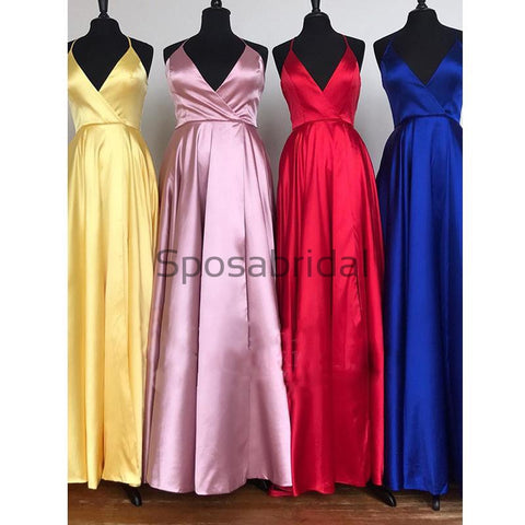 products/Modest_A-line_Simple_Cheap_Straps_Long_Prom_Dresses_1.jpg