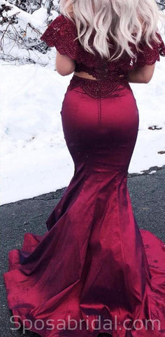 products/Modest_Charming_Eleagnt_Two_Piece_Off_the_Shoulder_Mermaid_Burgundy_Long_Prom_Dresses_2.jpg