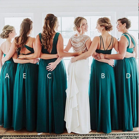 products/Modest_Cheap_Chffion_Mismatched_Affordable_Hot_Sale_Floor-Length_Turquoise_Teal_Bridesmaid_Dresses_2.jpg