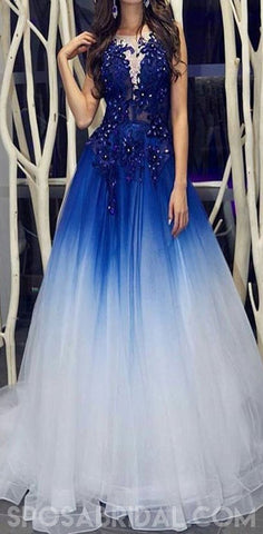products/Modest_Custom_Made_Elegant_Royal_Blue_White_Long_Prom_Dresses_with_Appliques_for_Women.jpg