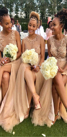 products/Modest_Elegant_Popular_Affordable_Appliques_Long_Tulle_Bridesmaid_Dresses_with_Slit_and_beads_2.jpg