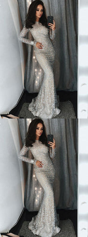 products/Modest_Elegant_Sparkly_Mermaid_Lace_Vintage_Sexy_Silver_Long_Sleeve_Prom_Dresses_2.jpg