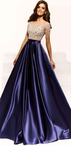 products/Modest_Formal_Satin_Short_Sleeves_A-line_Prom_Dresses_With_Beaded_2.jpg