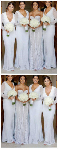products/Modest_Long_Sleeves_Sheath_V-Neck_Long_Fulle_White_Lace_Bridesmaid_Dresses.jpg