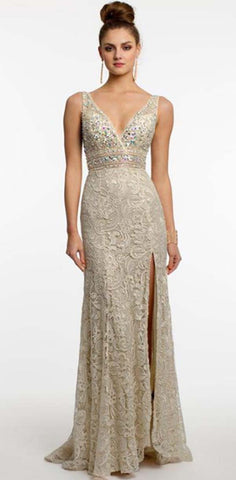 products/Modest_Marvelous_Lace_V-Neck_Sheath_Prom_Dresses_With_Rhinestones_and_Beads.jpg