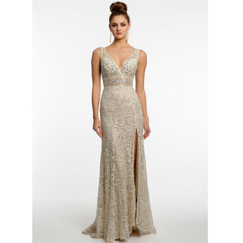 products/Modest_Marvelous_Lace_V-Neck_Sheath_Prom_Dresses_With_Rhinestones_and_Beads.png