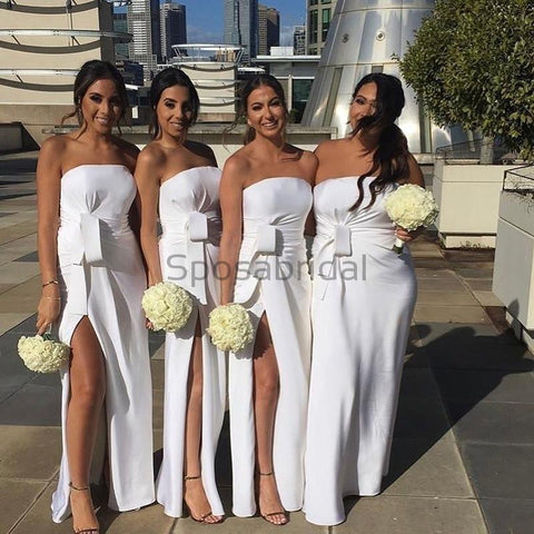 products/Modest_Popular_Elegant_Split_Side_Strapless_Long_White_Bridesmaid_Dresses_for_Wedding_Party_2.jpg