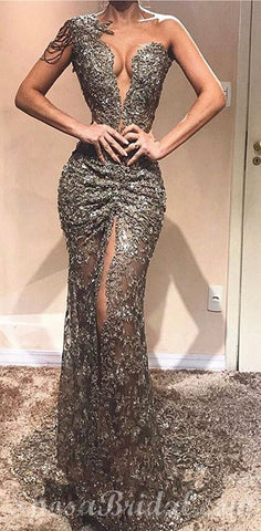 products/Modest_Sexy_Front_Slit_Sleeveless_Cheap_Sequins_One-Shoulder_Mermaid_Prom_Dresses.jpg