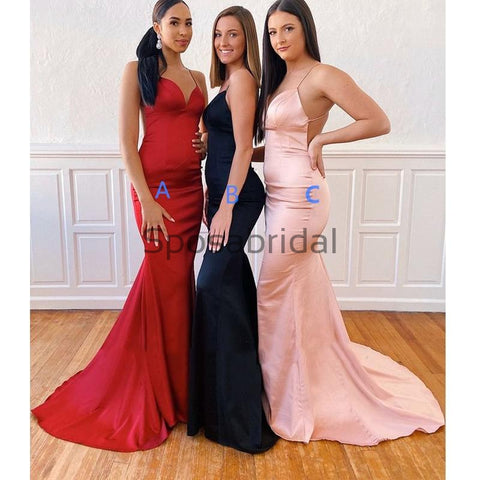 products/Modest_Simple_Cheap_Straps_Memraid_Prom_Dresses_Bridesmaid_Dresses_1.jpg