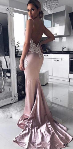 products/Modest_Spaghetti_Straps_Backless_Sweep_Train_Pink_Long_Prom_Dresses_with_Lace_2.jpg