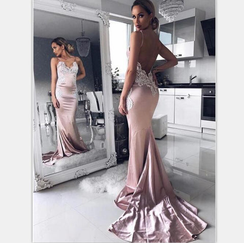 products/Modest_Spaghetti_Straps_Backless_Sweep_Train_Pink_Long_Prom_Dresses_with_Lace_5.jpg