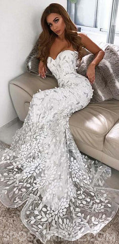 products/Modest_Unique_Sweetheart_White_Prom_Dresses_Long_Mermaid_Evening_Gowns_With_Appliques_4.jpg