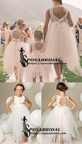 products/Most_Popular_Inexpensive_Irregular_Tulle_Top_Lace_Round_Neck_Open_Back_New_Arrival_Flower_Girl_Dresses_2.jpg