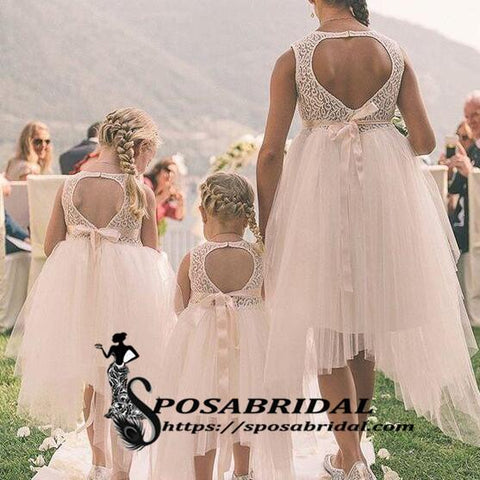 products/Most_Popular_Inexpensive_Irregular_Tulle_Top_Lace_Round_Neck_Open_Back_New_Arrival_Flower_Girl_Dresses.jpg