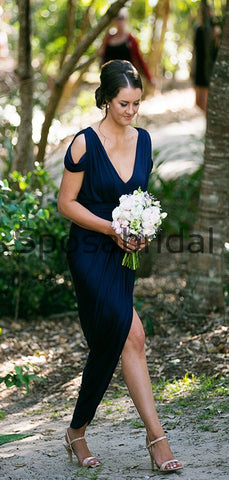 products/NavyBlueElegantBeachMermaidLongBridesmaidDresses_2.jpg