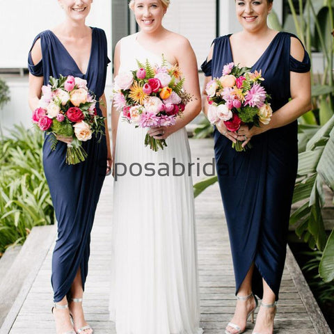 products/NavyBlueElegantBeachMermaidLongBridesmaidDresses.jpg