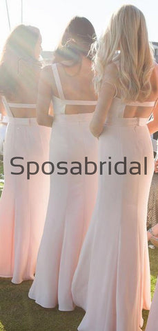 products/NewArrivalPinkMermaidUniqueCharmingFormalBridesmaidDresses_2.jpg