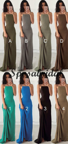 products/NewArrivalSpaghettiStrapsFashionCharmingSimpleCocktailPromDressesOnline_PD0154.jpg