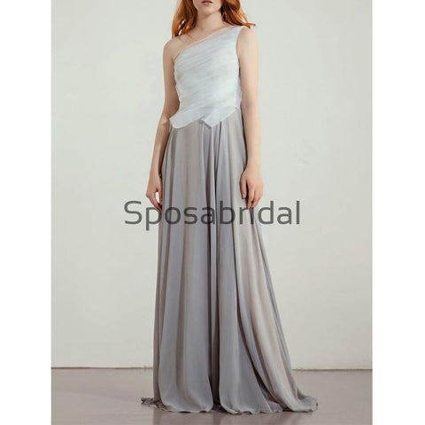 products/NewArrivalUniqueA-lineOneShoulderGrayLongBridesmaidDresses_2.jpg
