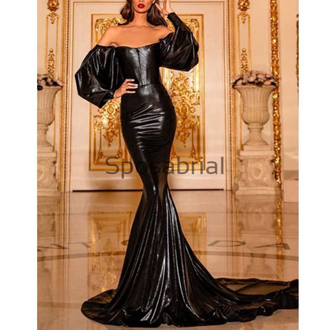 products/New_Arrival_Black_Mermaid_Off_the_Shoulder_Elegant_Prom_Dresses_1.jpg