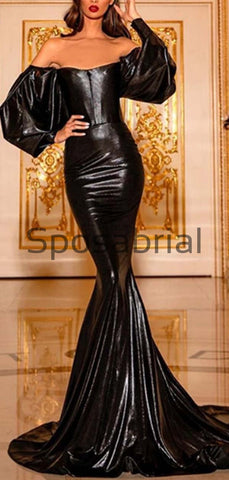 products/New_Arrival_Black_Mermaid_Off_the_Shoulder_Elegant_Prom_Dresses_2.jpg