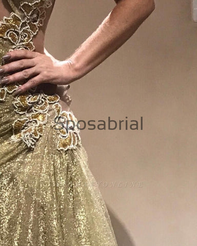 products/New_Arrival_Elegant_One-Shoulder_Appliques_Mermaid_Gold_Prom_Dresses_Evening_Gown_3.jpg