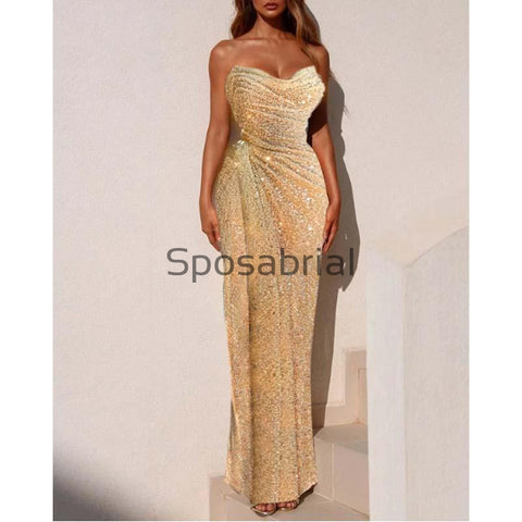 products/New_Arrival_Elegant_Tube_Top_Stitching_Sequin_Mermaid_Sparkly_Prom_Dresses.jpg