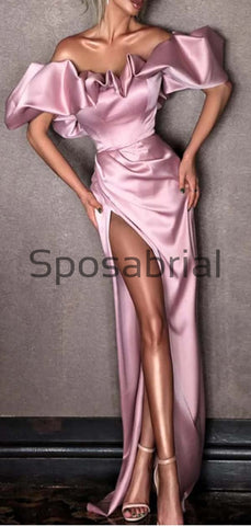 products/New_Arrival_Fashion_Boat_Neck_Off_the_Shoulder_Satin_Simple_Prom_Dresses_2.jpg
